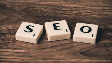 Photo of What do you mean by SEO and the reasons why you need it?