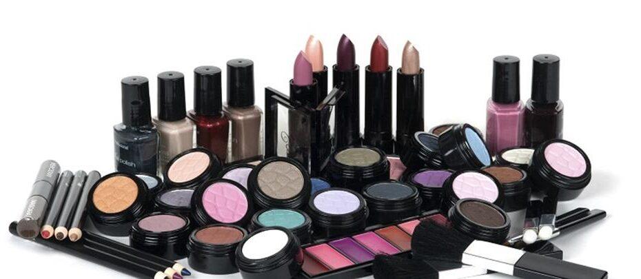 Cosmetics Manufacturers in Iraq