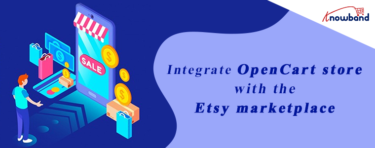 Knowband-Etsy-OpenCart-Integrator