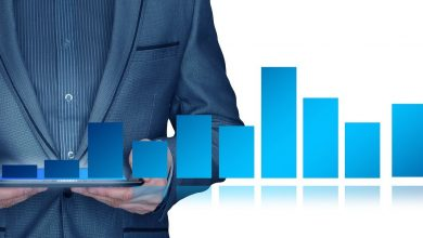 Tips to Improve Retail Sales