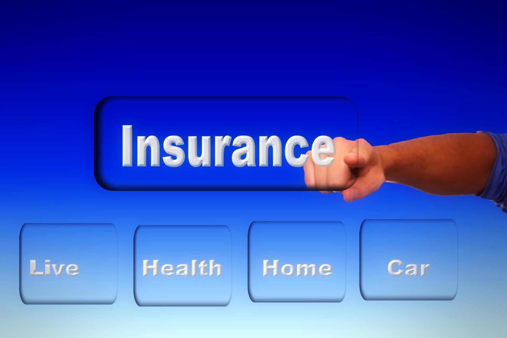 health insurance plan in West Virginia