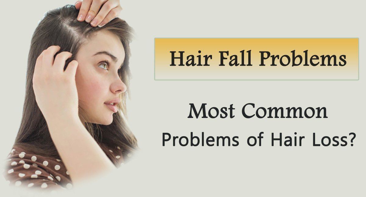beverly-hills-hair- You Need to Know the Popular Causes of Hair Fall before a Hair Transplant