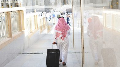 Hajj Packages 2021 by Travel to Haram