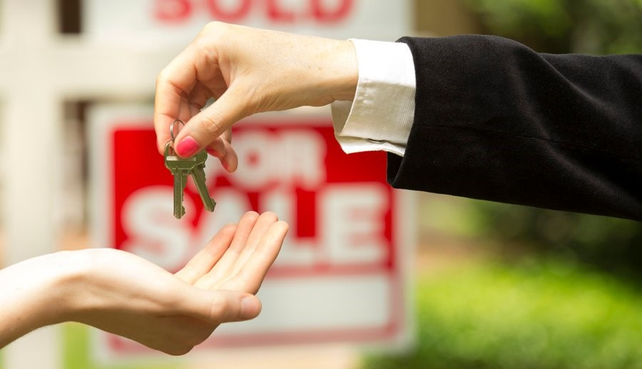 10 Parts That Can Help You Sell Your Home