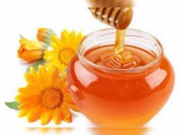 Benefits Of honey 2021