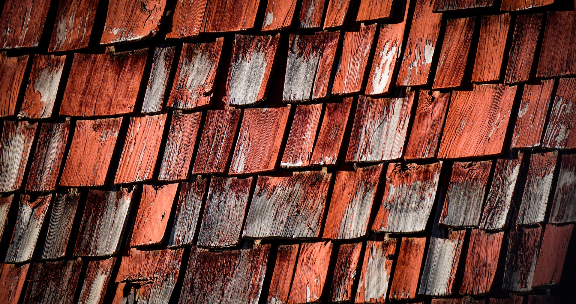 Kannapolis Roofing Services
