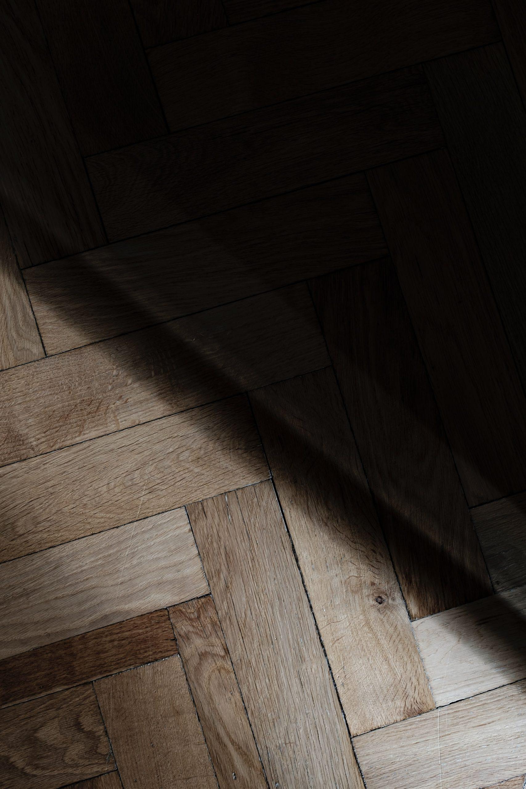 Kannapolis Flooring