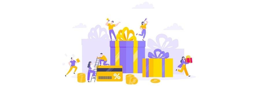 8 Ways to Build Customer Loyalty and Earn It!