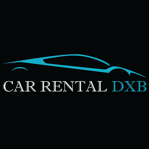 Car-Rental-DXB-Logo-Full