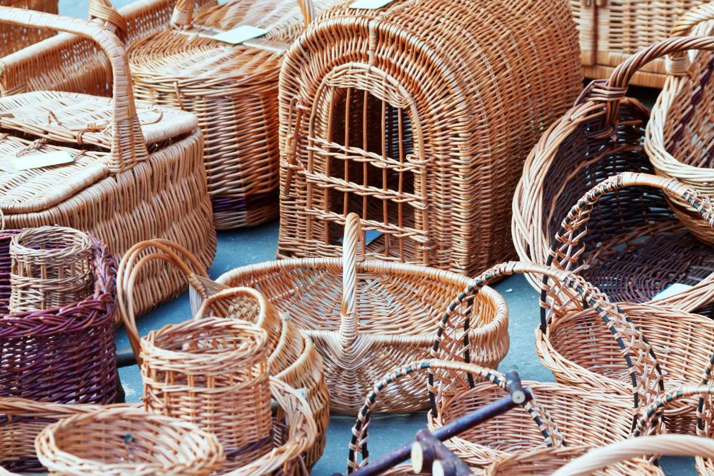 Handicrafts Items