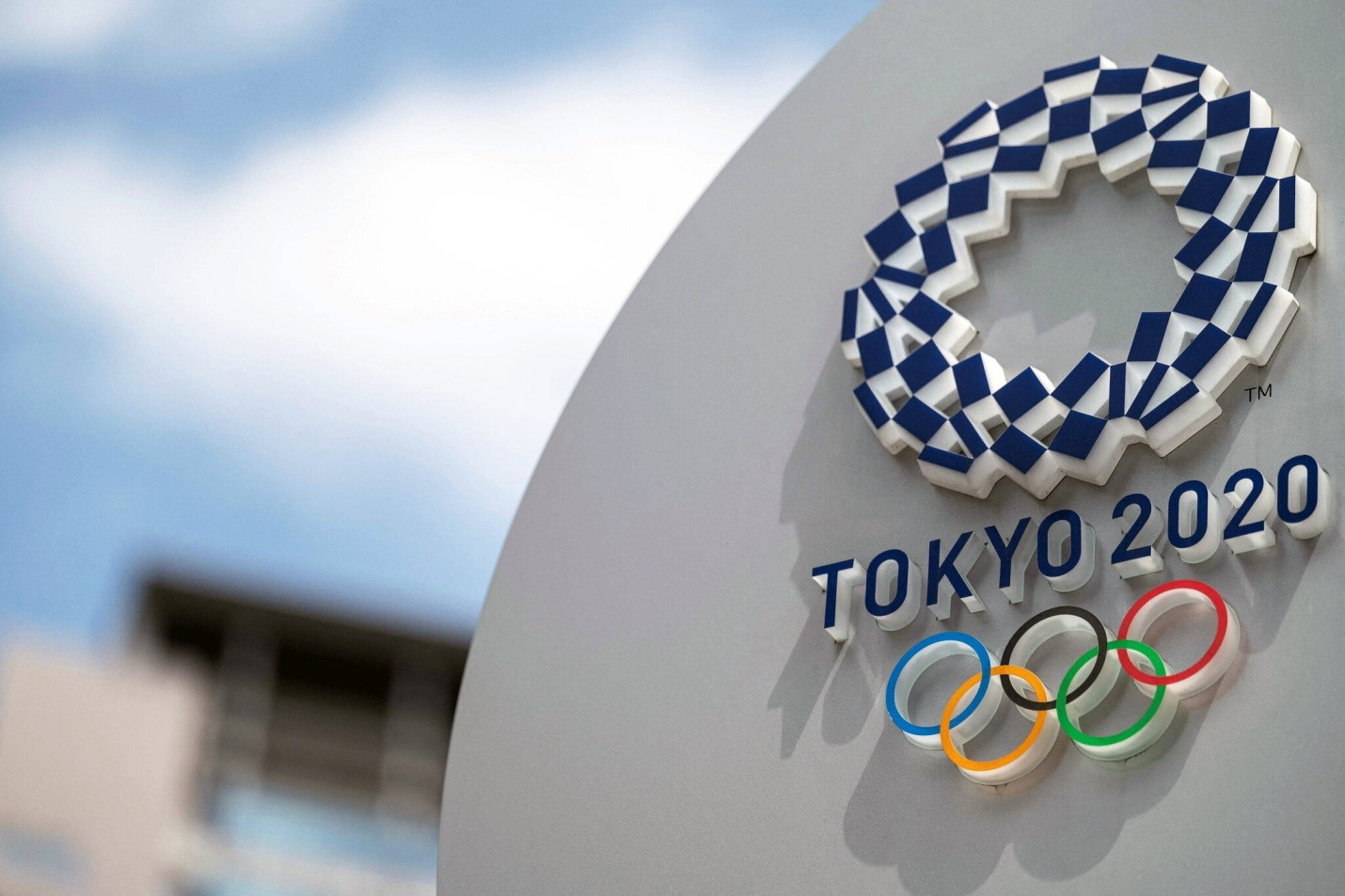Tokyo Olympics 2020: Which countries are likely to succeed