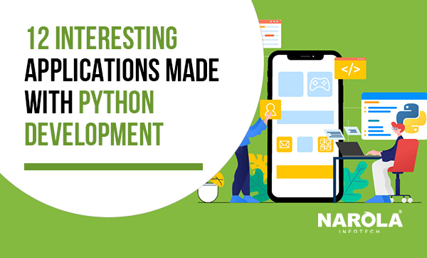 12-Interesting-Applications-Made-With-Python-Development_Thumb