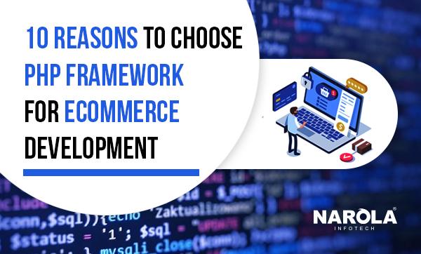 8-Reasons-to-Choose-PHP-Framework-for-eCommerce-Development-Thumb