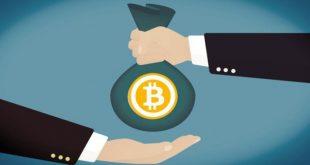 Crypto-Backed Loans