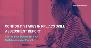 ACS Skill Assessment