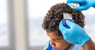 Cure and results for getting rid of lice with best lice treatment for kids