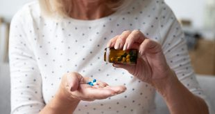 How Can Hormone Replacement Therapy (HRT) Affect serotonin
