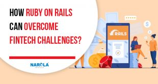 How-Ruby-on-Rails-Can-Overcome-Fintech-Challenges
