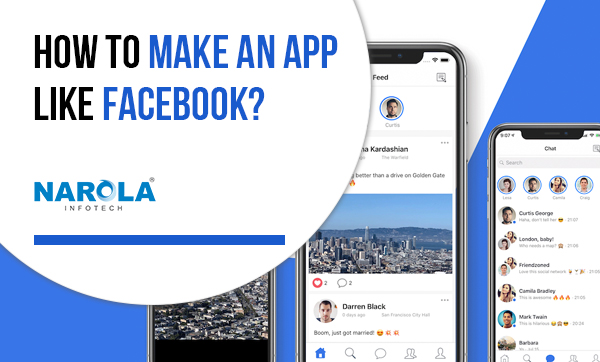 How-to-Make-an-App-Like-Facebook