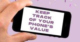Keep Track of Your Phone's Value With Quick mobile's Trade-In