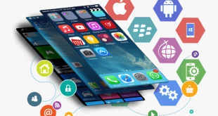 The Reasons Developing Mobile Apps Can Be Costly