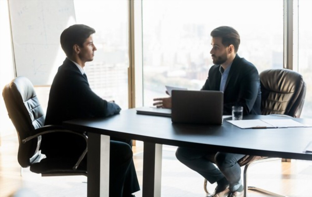 Why it's essential to avail job interview coaching services in this era