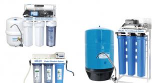 How To Drain Water Softener Brine Tank