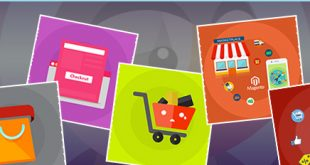 check out these OpenCart Marketplace Integrators by Knowband