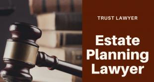 Estate-Planning-Lawyer-Herbert-law