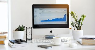 digital marketing agency Lagos