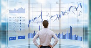 Finance Stock Market