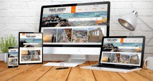 travel agencies in Nigeria
